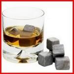 soapstone ice cube
