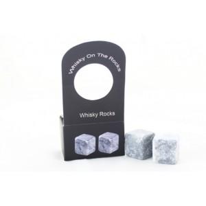 Promotion Gift soapstone whiskey stones