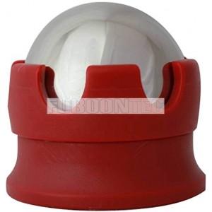 Massage ice rolling ball